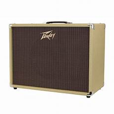 peavey 112 c 1x12 guitar cabinet with uk mainland delivery
