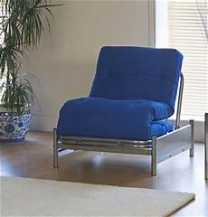 single metal futon sofa bed with mattress single futon chair bed bristol beds divan beds pine