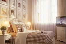 arredamento provenzale da letto camere da letto provenzali zk36 187 regardsdefemmes