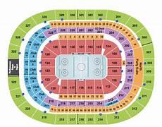 Amalie Arena Seating Chart Basketball Amalie Arena Seating Chart Amp Maps Tampa