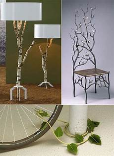 Design By Nature Tanov 12 Beautiful Nature Inspired Product Designs Design Swan