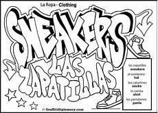 Malvorlagen Graffiti Ausmalbilder Graffiti Ausmalbilder Malvorlagen 100 Kostenlos