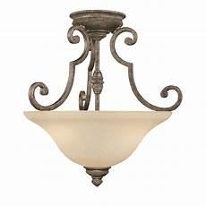 Capital Lighting Barclay Capital Lighting 3588cs Barclay Traditional Semi Flush