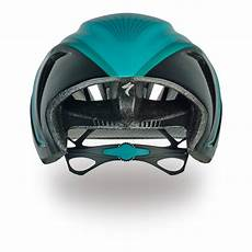 S Works Evade Size Chart Helmets Specialized S Works Evade Teal Asia Size L Xl หมวก