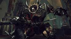 Crusaders Of Light Elite Tw 243 Rcy Warhammer 40 000 Inquisitor Martyr Prezentują