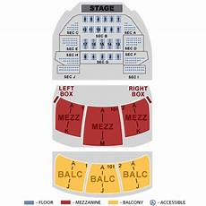 Wilbur Theater Seating Chart Ticketmaster Wilbur Seating Chart Brokeasshome Com