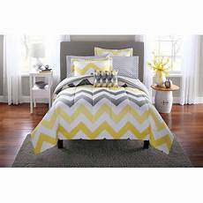 cool mainstays bedding sets ease bedding with style