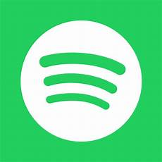 Spotify Distribution Chart Spotify Playlist And Chart Tracking Now Available