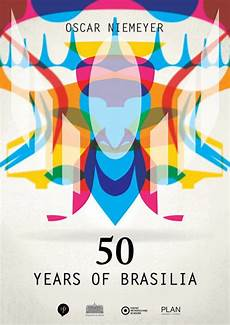 Colorful Poster Ideas Brasilia Most Creative And Colorful Poster Designs