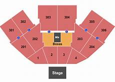 Fivepoint Amphitheater Seating Chart Fivepoint Amphitheater Seating Chart Amp Maps Irvine