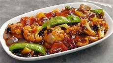 asiatische rezept chinesisches gem 252 se in einer szechuan so 223 e international