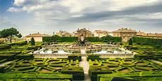 an unmissable journey through renaissance palaces and