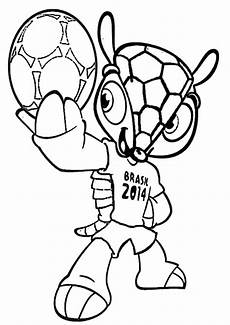 Malvorlagen Zum Ausdrucken Fussball Ausmalbilder Fussball Kostenlos Malvorlagen Zum