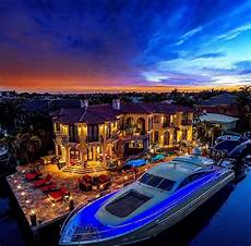 my future house will something like this luxury homes