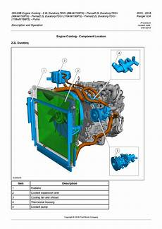 Ford Ranger 2 5 Engine Diagram New Wiring Resources 2019