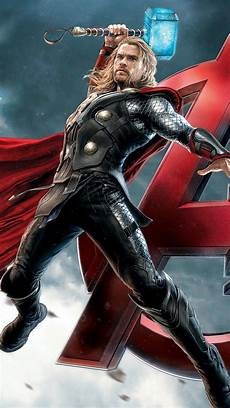 thor wallpaper iphone 7 thor iphone 6 plus wallpapers top free thor iphone 6