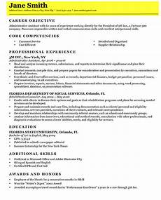 Rsvpaint How To Write Resumes How To Write A Great Resume The Complete Guide Resume