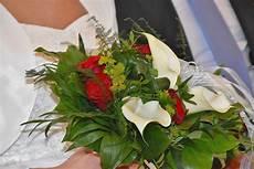 buket matrimonio free stock photo of bagus buket bunga bunga