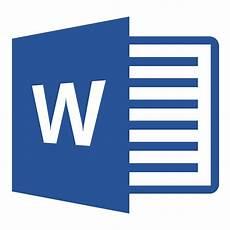 Free Microsoft Word Dowload Free Download Microsoft Word 2019 For Mac Full Cracked Version