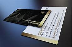 Elegant Business Cards Elegant Business Card Business Card Templates On