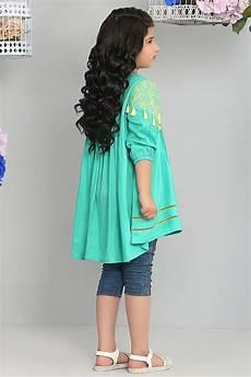Baby Farooq Design Pin By Rabia Farooq On Baby Dress Patterns Girls Dresses