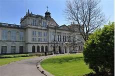 Cardiff University About Us Hammond Research Group Cardiff University