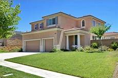 Good Houses For Sale Homes For Sale By Price What 315 000 Gets You In Cities