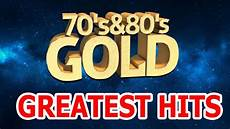 best oldies songs nonstop greatest hits of 70s and 80s best golden oldies