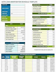 Loan Calculator With Balloon 50 Loan Amortization Calculator With Balloon Ufreeonline