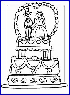 wedding coloring pages free printable free coloring sheets