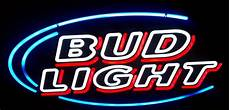 Bud Light Neon Lighting Secrets
