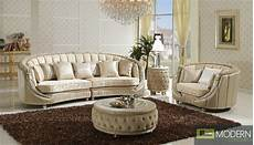 Italian Sofa Sets For Living Room 3d Image by Volos Three Italian Luxury Sofa Set Traditional