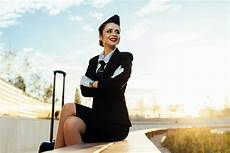 as cabin crew choosing between relationship and career choice as cabin