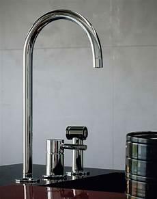 rubinetti zucchetti rubinetti cucina miscelatore pan da zucchetti kitchen