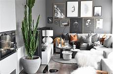 10 easy grey living room ideas for all styles furniture