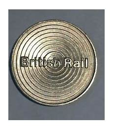 British Rail Designed 1948 1997 British Rail 1948 1997 Company Era Region Other Hardware