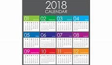 Google Calendar Image Add Google Calendar In Wordpress 2019 Stylemixthemes
