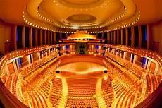 Adrienne Arsht Center Knight Concert Hall Seating Chart Adrienne Arsht Center Seating View Brokeasshome Com