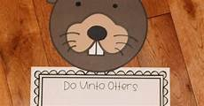 Mrs Black S Bees Do Unto Otters
