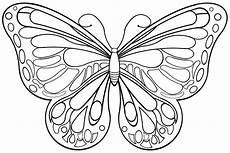 Ausmalbilder Schmetterling Kostenlos Ausdrucken Schmetterling Schwarz Weiss 171 Gedichte