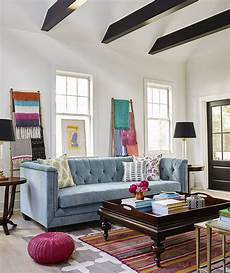 Simple Living Rooms 22 Modern Living Room Design Ideas Real Simple