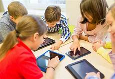 8 tech tips for differentiating in an inclusion classroom