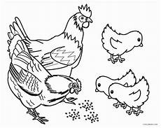 Malvorlagen Tieren Free Printable Farm Animal Coloring Pages For