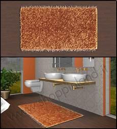 tappeti eleganti tappeti per la cucina a prezzi outlet tappeti eleganti