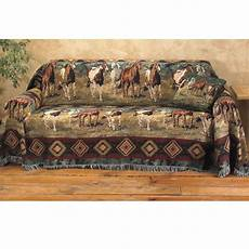 Western Sofa Cover 3d Image by Evening Gold Large Sofa Cover 170 X 70 Western Wear