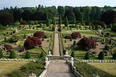 italian renaissance garden