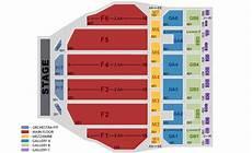 Lutcher Theater Orange Tx Seating Chart Fox Theatre Detroit Mi Platinum Vip Tickets