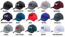 Under Armour Baseball Cap Size Chart Cheap Under Armour Flex Fit Hat Size Chart Buy Online