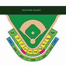 G Dragon Seating Chart Season Tickets Dragons