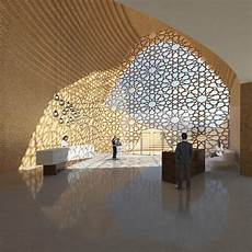 Culture Architecture And Design Pdf Bamiyan Cultural Center Wisp Architects